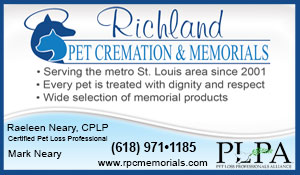 Click to visit Richland Pet Cremation & Memorials!