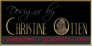 Click to visit Website Designs by Christine Otten