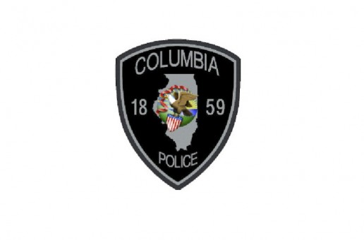 Columbia police dog dies of natural causes