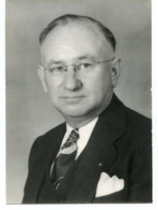 A.C. Metter