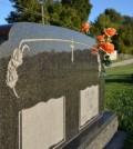 Cemetery-1