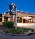 Memorial Hospital Births
