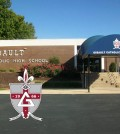 Gibault-Catholic-High-School