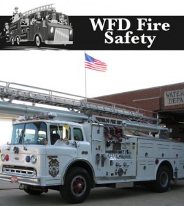 WFD-Fire-Safety