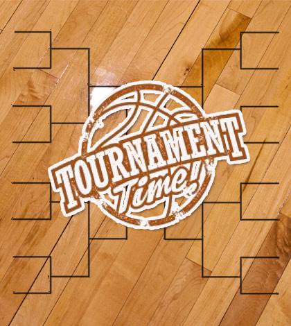 Basketball-Tournament-featured-image