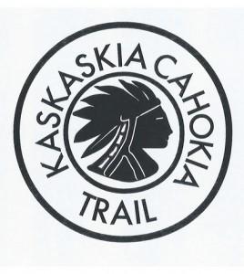 Kaskaskia-Cahokia Trail