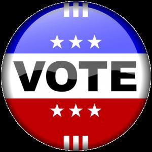 vote-button-Aunt-Heather-Piper