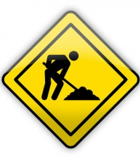 construction-sign-featured