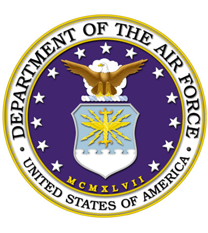 air-force-featured