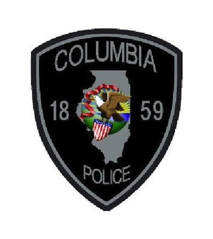 cpd-featured