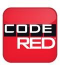 code-red-main