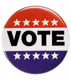 vote-featured