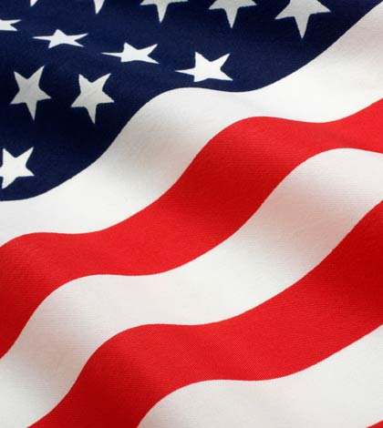 FEAT-american-flag