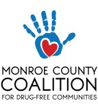 FEAT-Monroe-County-Coalition-for-Drug-Free-Communities