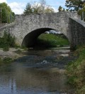 FEAT-Maeystown-old-stone-bridge