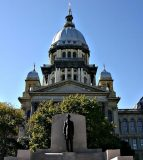 FEAT-Illinois-Springfield-Capitol