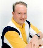 Jeffrey K. Weatherford