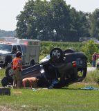 paderborn crash FEATURED