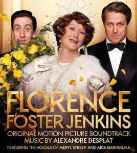 feat-florence-foster-jenkins