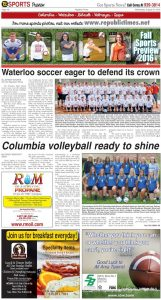 POST-FALL-SPORTS-PREVIEW-PAGE-ONE
