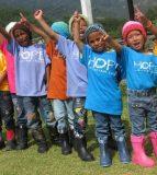 POST-Hope-Nepalese-Children