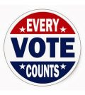 feat-every-vote-counts