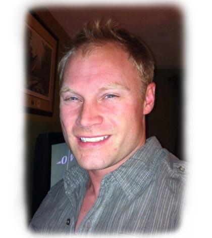 Jason M. Yaekel