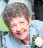 Doris Constantine