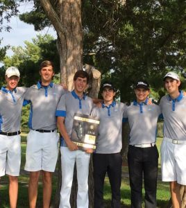 feat-chs-boys-golf-regional-champs