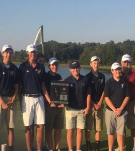 feat-ghs-golf-reginal-champs