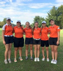 feat-whs-girls-golfers