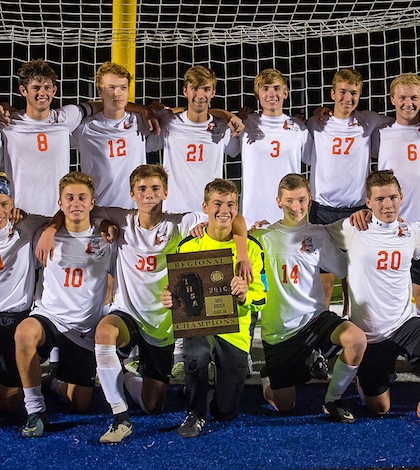 feat-whs-soccer-regional-champs