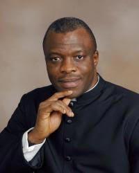 Fr. Osang Idagbo