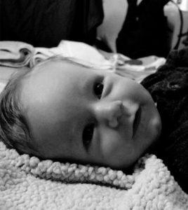 Beau Daniel Goessling