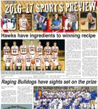 feat-winter-sports-preview
