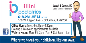 Illini Pediatrics