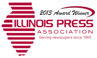 Click to visit the Illinois Press Association