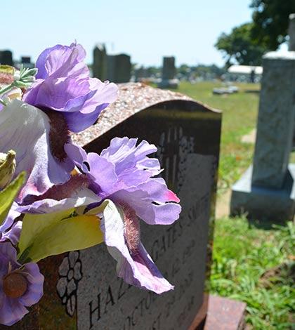 Monroe County IL Death Notices