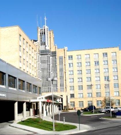St.-Elizabeth-Hospital-birth