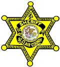 St. Clair County Crime News   Republic Times
