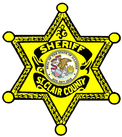 St. Clair County Crime News | Republic Times