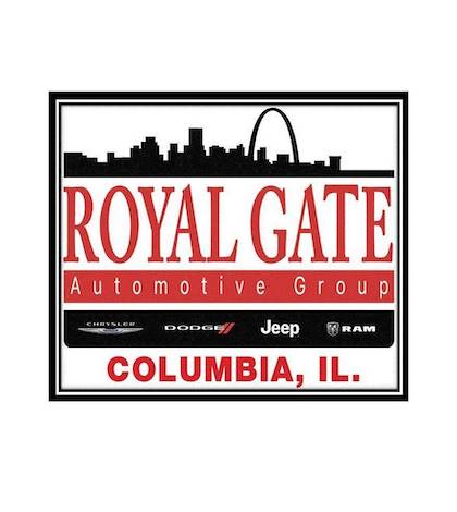 Royal Gate Dodge >> Future Of Royal Gate Uncertain Republic Times News